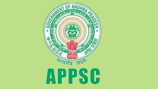 APPSC annouonced revised schedule for mains exam for released notification