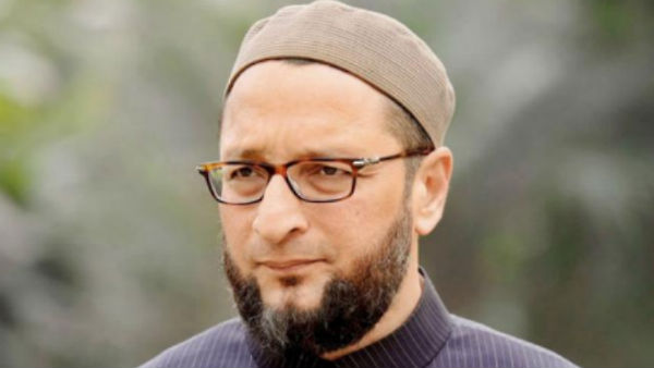 Why just Savarkar, give Bharat Ratna to Godse too: Asaduddin Owaisi to BJP