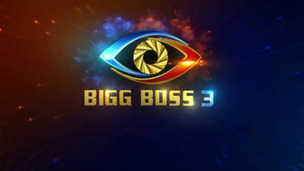 Bigg Boss 13: Karni Sena demands ban on show for being against Indian culture