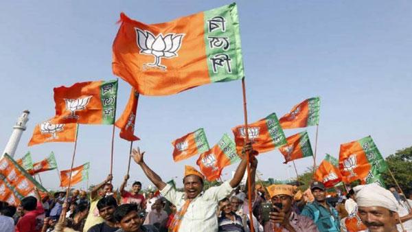 Election Result: మహారాష్ట్ర ఎన్నికలకు బీజేపీ మేనిఫెస్టో ఇదే..!