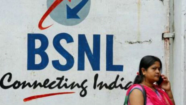 jammu kashmir bsnl post paid connections restore soon
