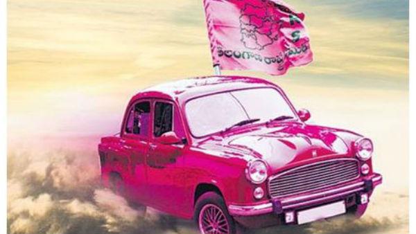 హుజుర్నగర్లో కారుదే జోరు.. ఎగ్జిట్ పోల్స్ అంచనాలు ఇవే.. గెలుపు మాదే అంటున్న కేటీఆర్