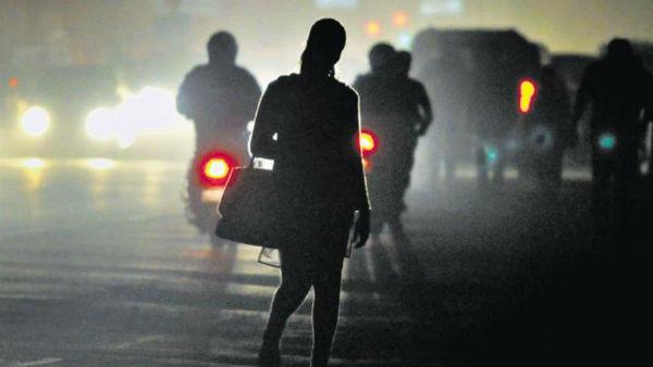 బెంగళూరులో 16 వేల సీసీటీవీ కెమెరాలు.. మహిళలు ఇక 'నిర్భయం'గా