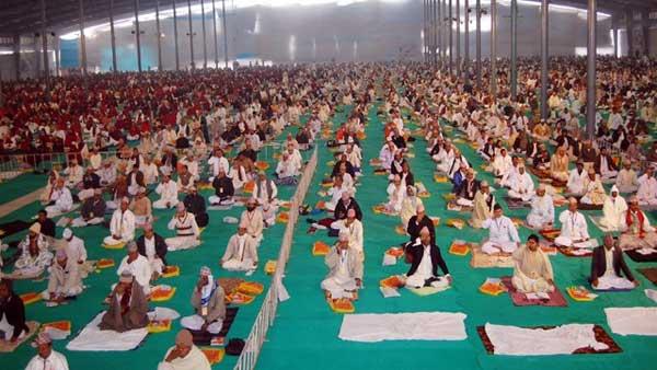 చండీ తత్త్వము: దివ్యశక్తుల యోగామాయకు అందరూ తలలు వంచాల్సిందే