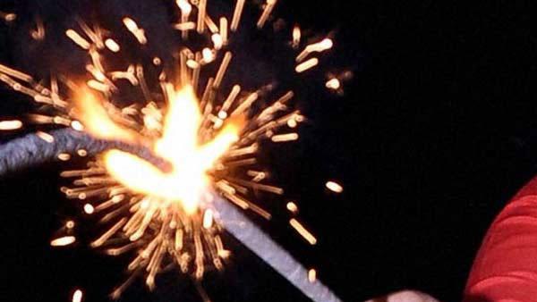 ఎకో ఫ్రెండ్లీగా : గృహాలంకరణ, సహజ బహుమతుల వేడుకగా దీపావళి