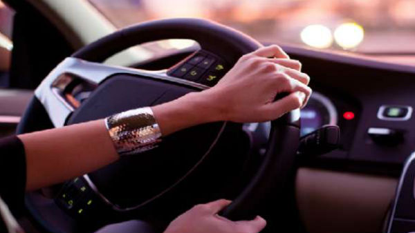 In Chennai, women in jeans & capris barred from driving test