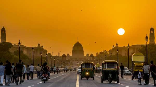 మోడీ మ్యాజిక్ : ఈజ్ ఆఫ్ డూయింగ్ బిజినెస్లో మెరుగైన భారత ర్యాంక్