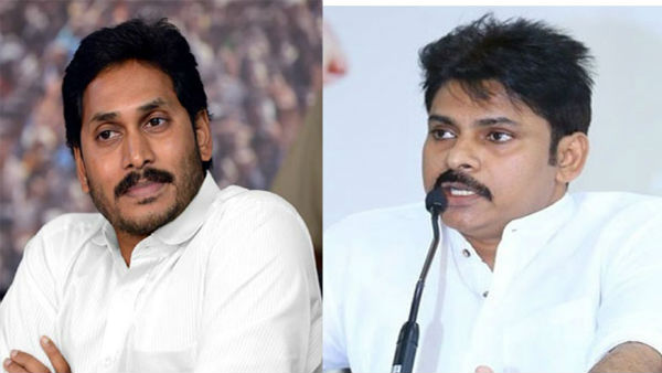 Pawan Kalyan decided to be in public with thier problems..to fight agaisnt govt