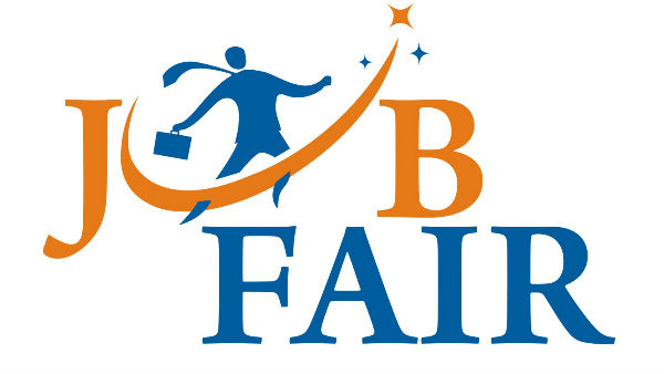 Talent Hunt and Job Fair to empower underprivileged children to be held in Bhubaneswar