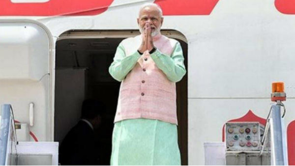 After Ajit Doval tour to Saudi, PM Modi to visit the Gulf Nation