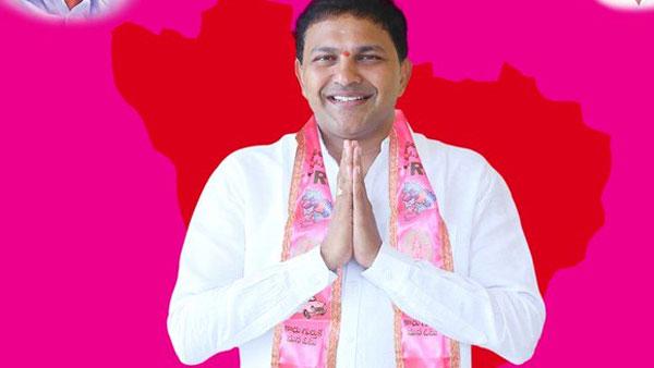 నిజమవుతున్న ఎగ్జిట్ పోల్స్ :హుజూర్ నగర్ లో సైదిరెడ్డి ఆధిక్యం ఇలా.. : కలిసొచ్చిన అంశాలేంటి..!