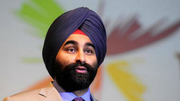 Ranbaxy former promoter Shivinder Singh in Delhi Police custody over fraud of Rs.740 crore