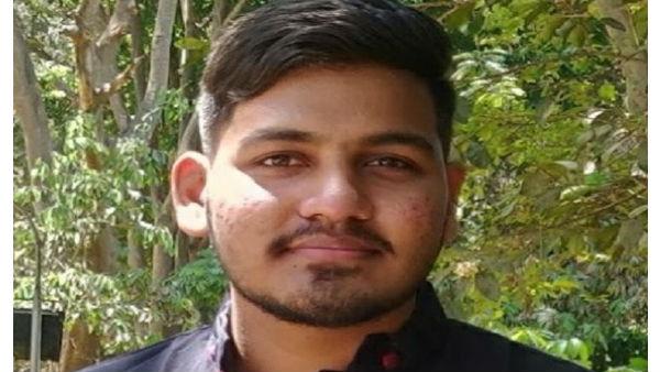 కాలేజీ యాజమాన్యం వేధింపులు?: బెంగళూరులో విశాఖ విద్యార్థి ఆత్మహత్య