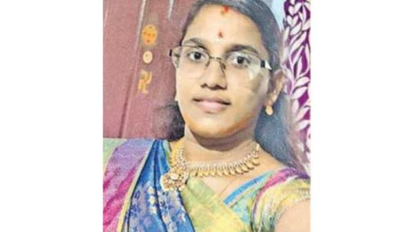 భర్త తనను విమానంలో తీసుకెళ్లలేదని సాఫ్ట్వేర్ ఉద్యోగిని ఆత్మహత్య