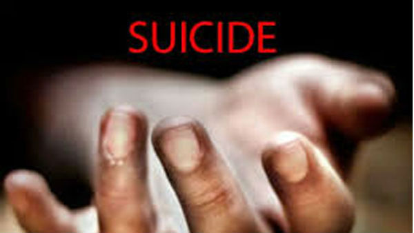 One more village volunteer committed suicide in Andhra Pradesh, second