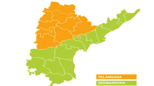 613 for AP, 544 for Telangana: dharmadhikari committee report on electricity employees