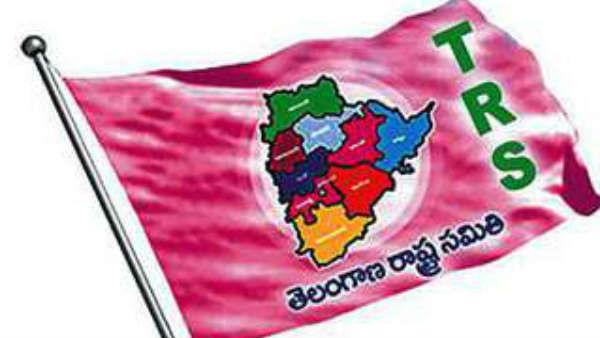 హుజూర్నగర్లో గులాబీ జెండా రెపరెపలు.. విజయంపై మంత్రి జగదీశ్ ధీమా