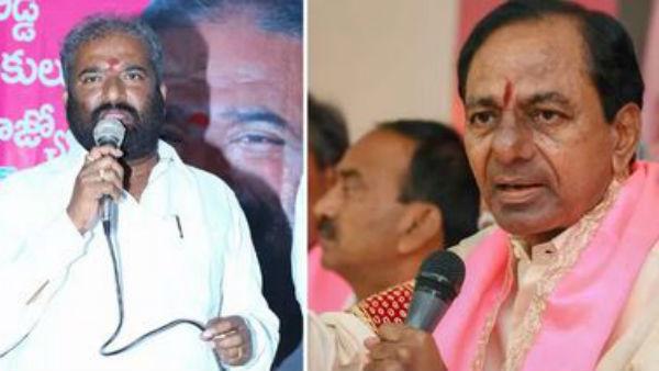 TSRTC Strike: ఆర్టీసీ సమ్మె విషయంలో కేసీఆర్ సర్కారు కీలక నిర్ణయం: అశ్వద్ధామ రెడ్డి స్పందన ఇది