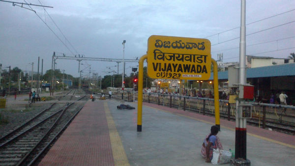 Jaipur, Jodhpur, Durgapura cleanest stations in India: Railways survey