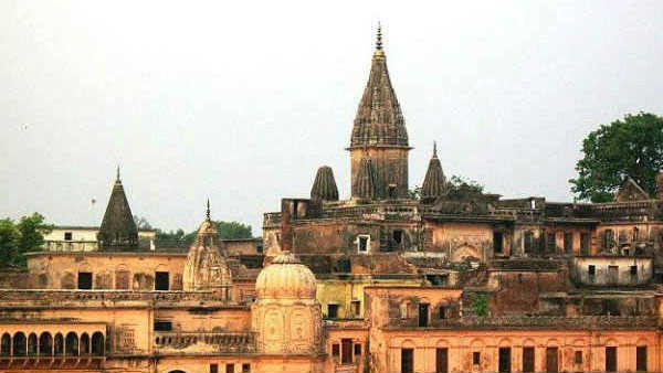 Ayodhya Verdict: 134ఏళ్లుగా నడుస్తున్న చరిత్ర...మలుపులు, తీర్పులు..నేటితో ముగింపు
