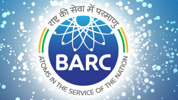 BARC recruitment 2020:Apply for 92 Asst. Security Officer and Various Post