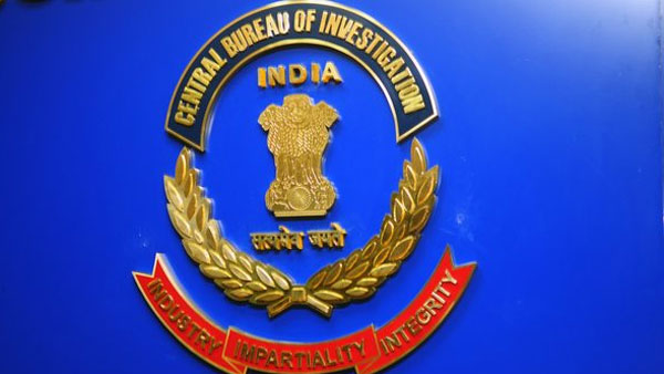 IMA scam case, CBI Raid On IPS Officers In Karnataka
