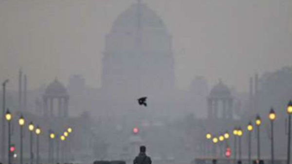Delhi, Haryana and Punjab blame each other for severe Air Pollution in National Capital