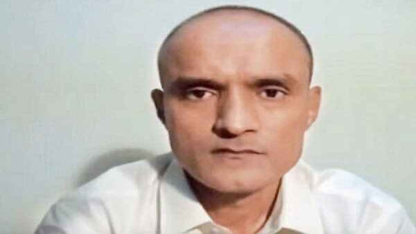 Pakistan to Amend its Army act,to allow Kulbhushan to appeal in civil court