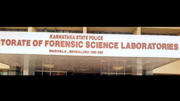 5 scientists injured after detonator blast in Forensic Science Laboratory Madiwala