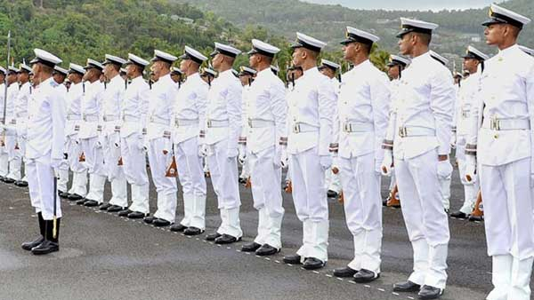 Indian Navy recruitment 2019: Apply for 2700 Sailor AA and SSR Post
