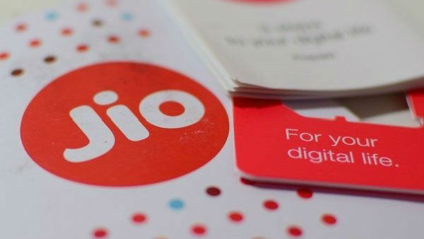 Reliance Jio says it will increase mobile phone tariffs..