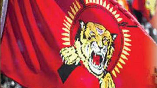 Five year ban on LTTE: Tribunal headed by Delhi HC judge confirms