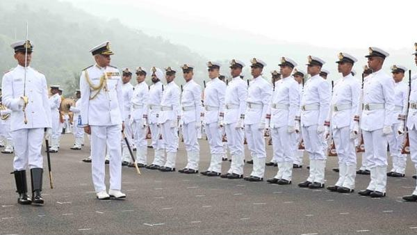 Indian Navy recruitment 2019 :Apply for 400 Sailors job Vacancies