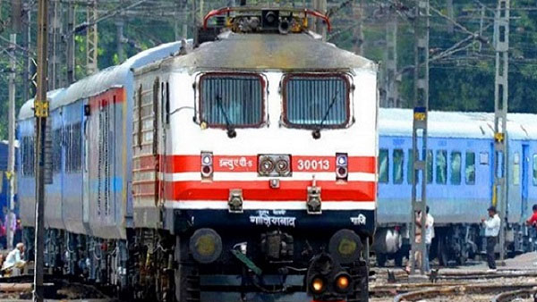 South Central Railway recruitment 2019:Apply for 4103 Apprentices Vacancies