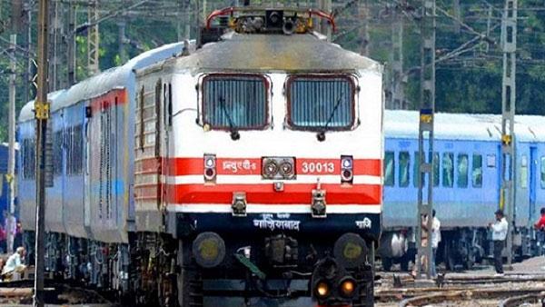 రైల్వేలో ఉద్యోగాలు: నార్త్ వెస్ట్రన్ రైల్వేలో అప్రెంటిస్ ఉద్యోగాలు