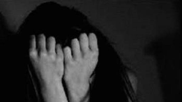 TV actress says junior artiste drugged her, raped her and left her pregnant