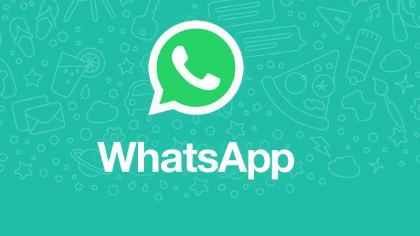 WhatsAPP: లేటెస్ట్ వెర్షన్కు అప్గ్రేడ్ అవ్వండి...ఎంపీ 4 ఫైలు ద్వారా హ్యాకింగ్