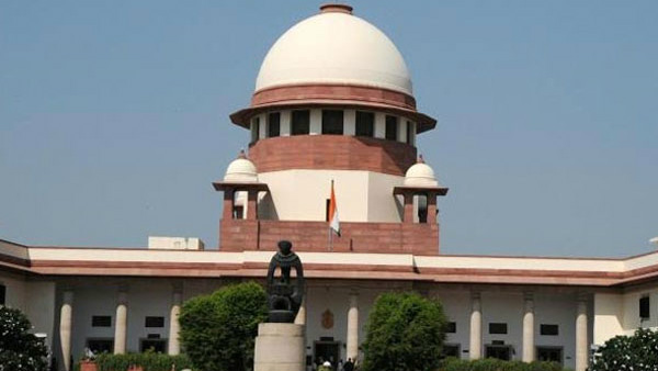 Supreme Court asks Centre, 9 States to file status report on filling up vacancies in CIC and SICs