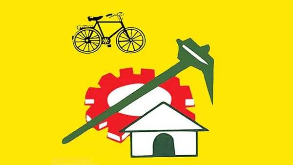 Telugu Desam Party: కృష్ణాపై టీడీపీ పట్టుకోల్పోతోందా? వల్లభనేని వంశీ బాటలో మాజీ ఎమ్మెల్యే?