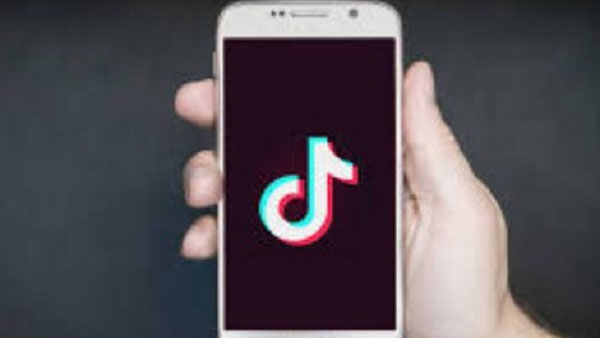 Indians are top in the downloads of tiktok app over world