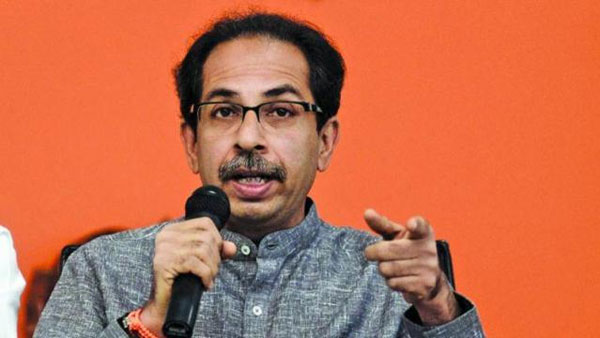 I dont trust Amit Shah and Co: Uddhav Thackeray