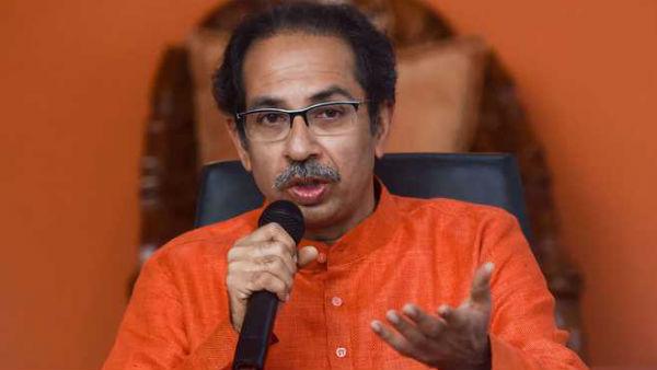 మహారాష్ట్ర సీఎంగా ఉద్దవ్ థాకరే.. 17న ప్రమాణ స్వీకారం..?