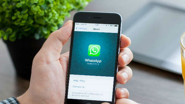 WhatApp News: Updated features on WhatsApp for Iphone Users