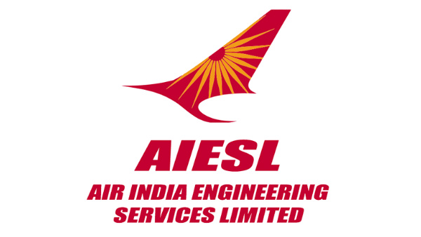 AIESL Recruitment 2019 Apply for latest Cabin Supervisor and Cabin Technician posts