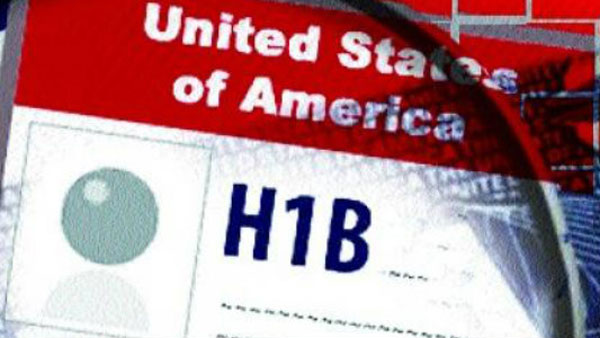 Big Relief For Indians Spouses Of H1b Visa Holders Can Continue To Work In Us
