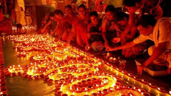 Story Behind Karthika Masam Season What To Do What Not To Do