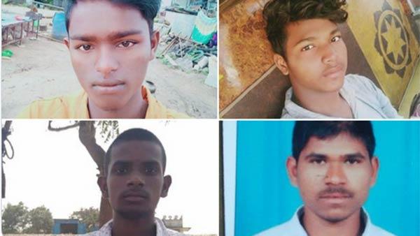 Disha case encounter: నిందితుల శవాలు కుళ్లిపోతున్నాయంటూ హైకోర్టులో పిటిషన్