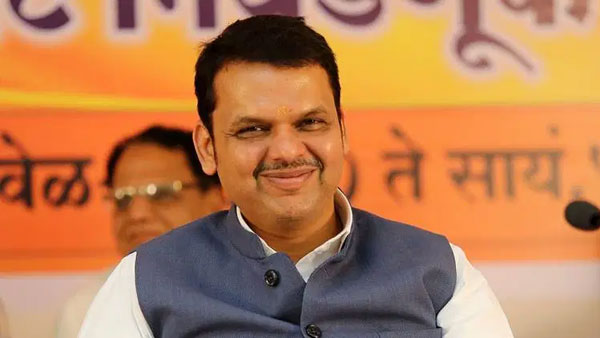 Will not tolerate if injustice done to Marathi Brothers:Devendra Fadnavis