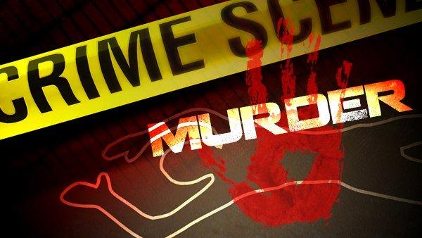Samatha rape and murder case: ఆసిఫాబాద్ లో సమత హత్యోదంతం: కేసీఆర్ సర్కార్ సంచలన నిర్ణయం..!