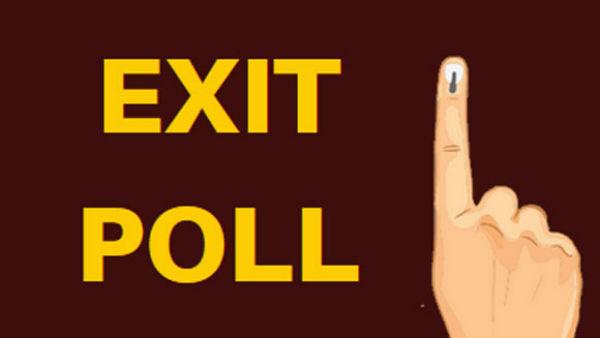IANS-CVoter-ABP exit poll: జార్ఖండ్లో హంగ్ అసెంబ్లీనేనా? ఏ పార్టీకి ఎన్నిసీట్లంటే..?